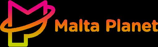 Malta Planet